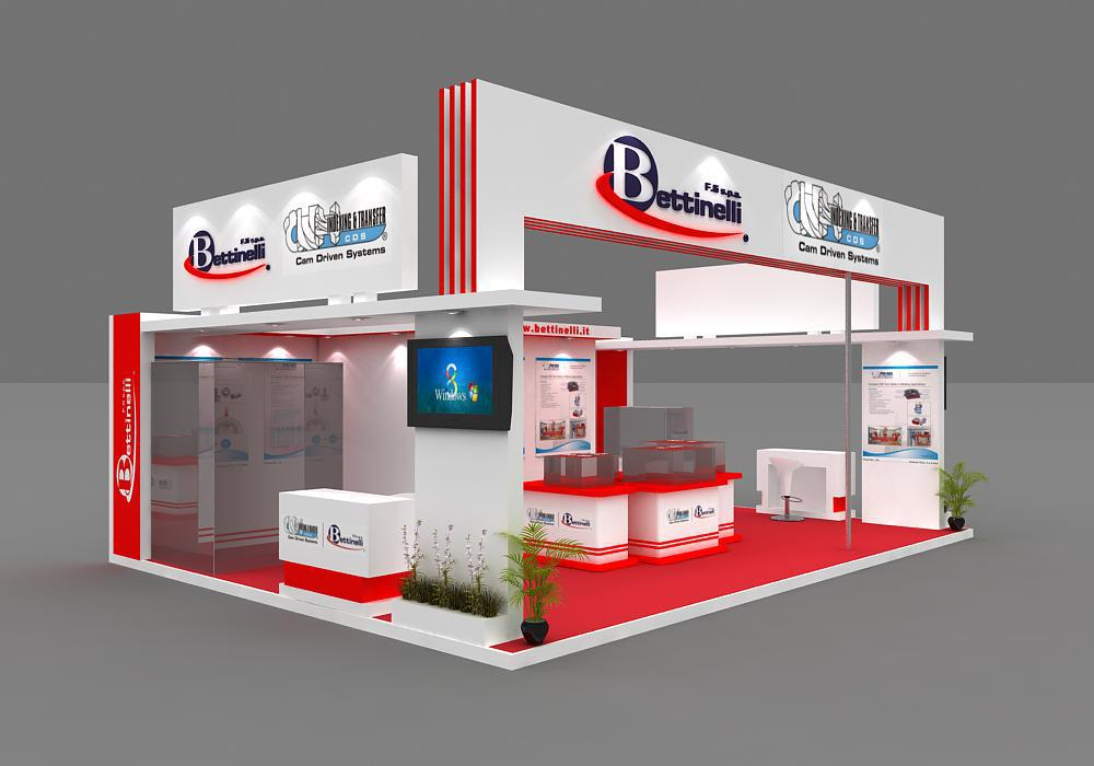 Exhibition Stall Reference : Best exhibition stall designer in india buy exhibition stall design