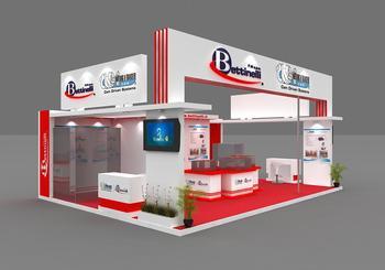 Best Exhibition Stall Designs : Best exhibition stall designer in india buy exhibition stall design