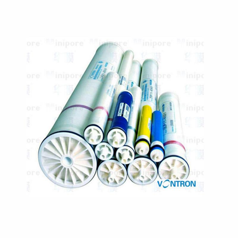 China Desalination Filter China Desalination Filter Manufacturers
