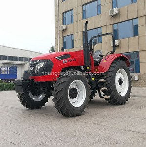 7.50*16 Fenders Tires Agricultural Tractors