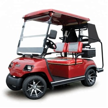 Kleine 2 Sitzer <span class=keywords><strong>Elektrischen</strong></span> <span class=keywords><strong>golfwagen</strong></span>