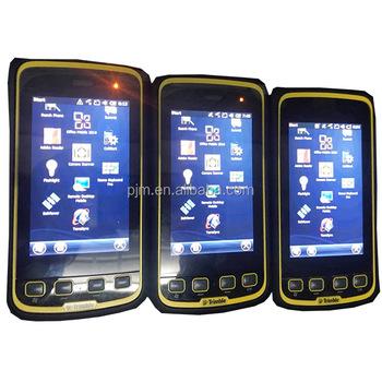 Trimble Juno 5d Handheld Gps Surveyor Units - Buy Surveyor Units,Trimble  Handheld Gps,Trimble Gps Product on Alibaba com
