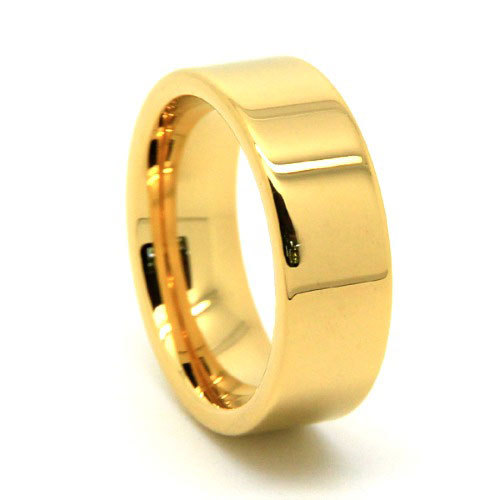 2015 Fashion 1 Gram Gold Ring For Men Buy 1 Gram Gold Ring For