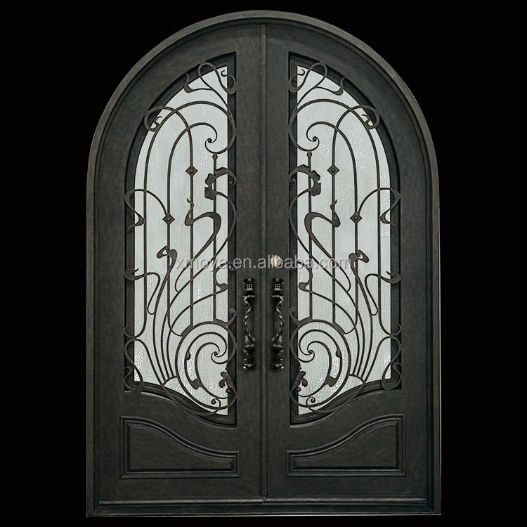 grossiste belles portes int rieures acheter les meilleurs. Black Bedroom Furniture Sets. Home Design Ideas