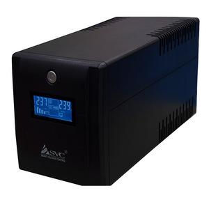 Superb Price Of Microtek Ups Wholesale Suppliers Alibaba Wiring Digital Resources Remcakbiperorg