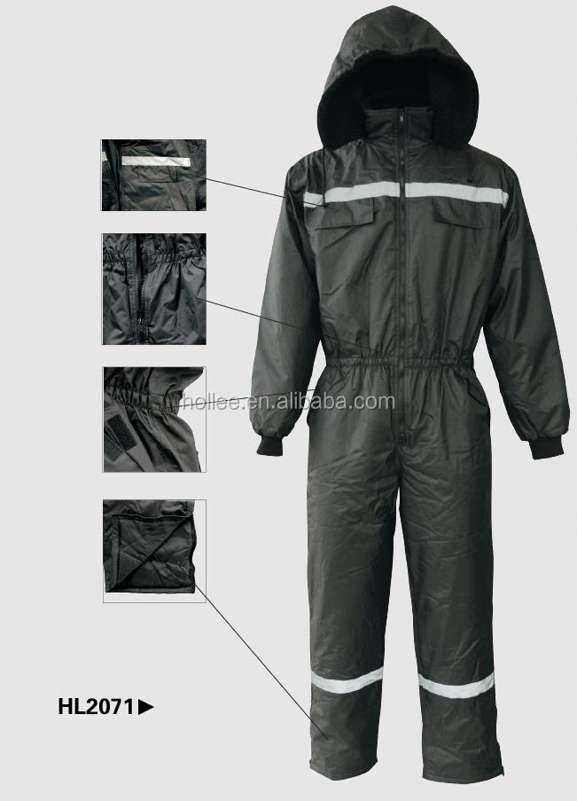 lower price with cheap price fashionable patterns Hot Sell Workwear Padded Overalls Mens Padded Winter Overalls - Buy  Workwear Winter Coveralls,Padded Winter Overalls,Padded Winter Coveralls  Product ...