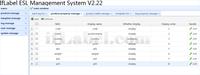 High Quality Smart Esl Demo Kit - Buy High Quality Esl Demo Kit ...