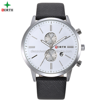 Wrist Removable Watch Strap Low Moq Online Shopping India Quartz Watch Price With Private Lable Branded Pair Watches Buy Branded Pair