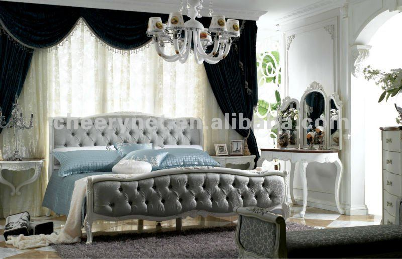 Chambres Coucher Moderne Chambre Moderne Italienne