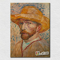 Reproduction oil painting Vincent van gogh