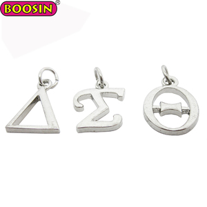 Delta Sigma Theta Charm Delta Sigma Theta Charm Suppliers And