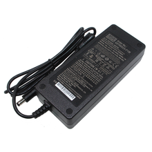 90W High Reliability Industrial Meanwell GST90A24-P1M 24V 3.75A AC DC Adapter