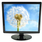 17'' desktop 17 inch laptop 1440p lcd monitor