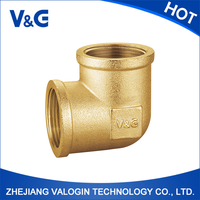 Factory Provide Directly Best Selling Pipe Fitting Elbow