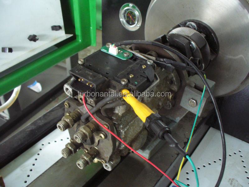 100+ Vp44 Injection Pump Rebuild Kit – yasminroohi