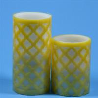 wholesale Cheap wholesale primitive candles For Home Decoration