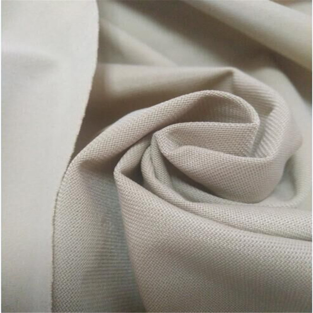 china wholesale cotton inmitation velvet 100% polyester for garment ,home textile,suit