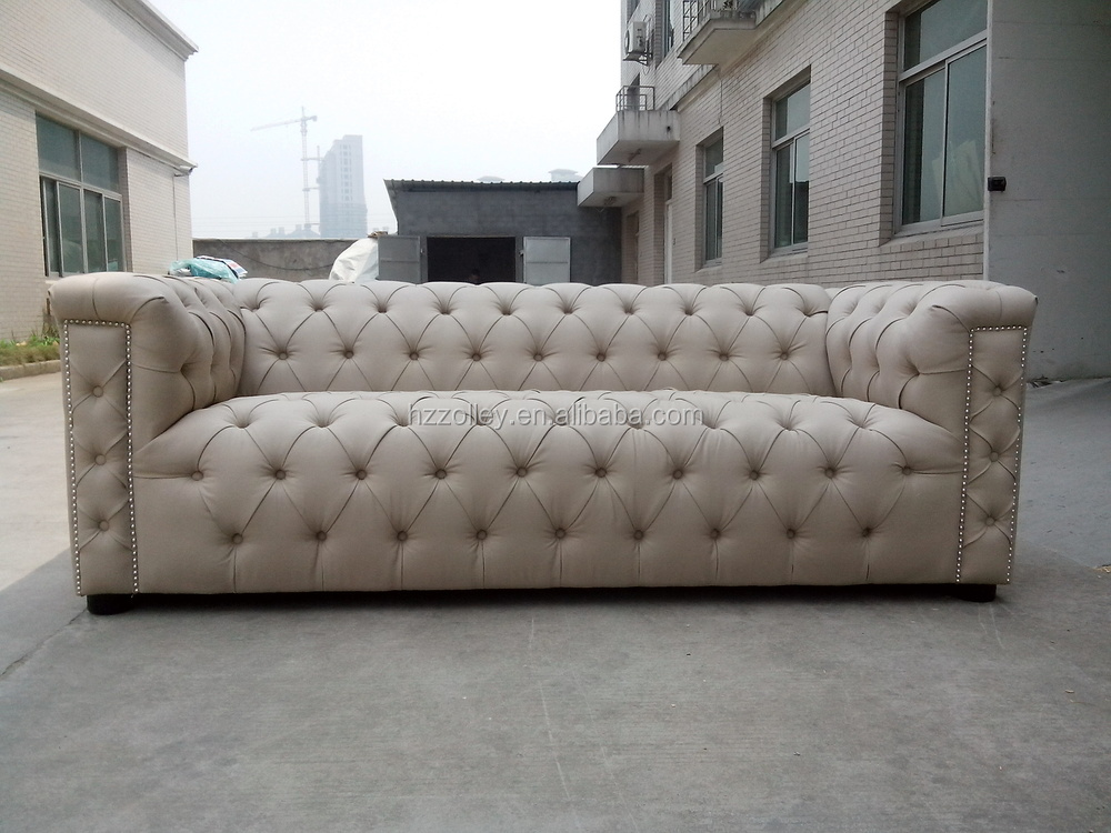 French Living Room Furniture Wholesale Classic Fabric Sofa Designs,C Shaped  Sofa - Buy Classic Sofa,Fabric Sofa,C Shaped Sofa Product on Alibaba.com