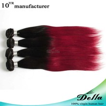 Red curly hair extensions red curly hair extensions suppliers and red curly hair extensions red curly hair extensions suppliers and manufacturers at alibaba pmusecretfo Image collections
