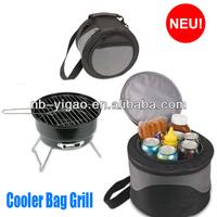 Professional Bbq Gas Grill,Korean Bbq Grill Gas,Charcoal Grills ...
