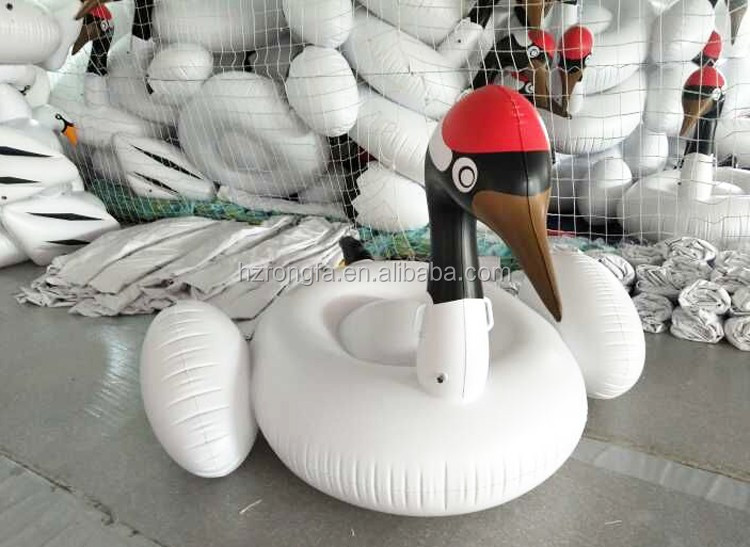 new and hot top quality adults inflatable floats