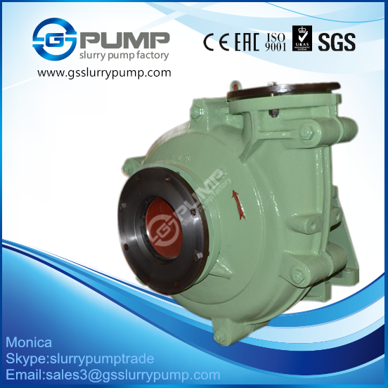 Ball mill rubber liners horizontal centrifugal slurry pumps
