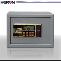 (LCDK-25B) with electronic lock Electronic eagle safe
