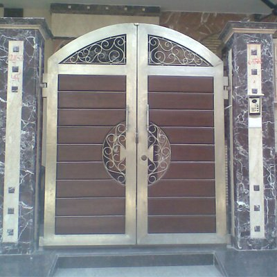 Stainless Steel Main Gates   Buy Stainless Steel Gate Product on Alibaba com. Stainless Steel Main Gates   Buy Stainless Steel Gate Product on