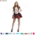 halloween carnival party dresses new arrival red queen of hearts dress cosplay queen costume