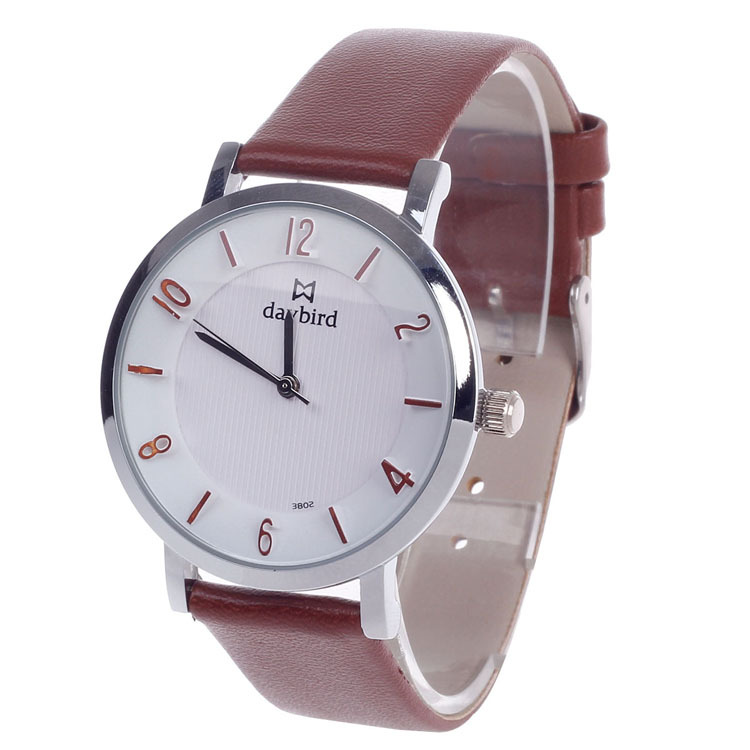 Get Quotations · Women Watches Quartz Fashion Watches Relogio Feminino Luxo  Relojes Watch Mujer Reloj Mujer Marcas Famosas A40WA 62e854bf4c42