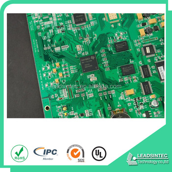 custom water dispenser pcb board,water cooler pcba,water dispensercustom water dispenser pcb board, water cooler pcba, water dispenser printed circuit board assembly