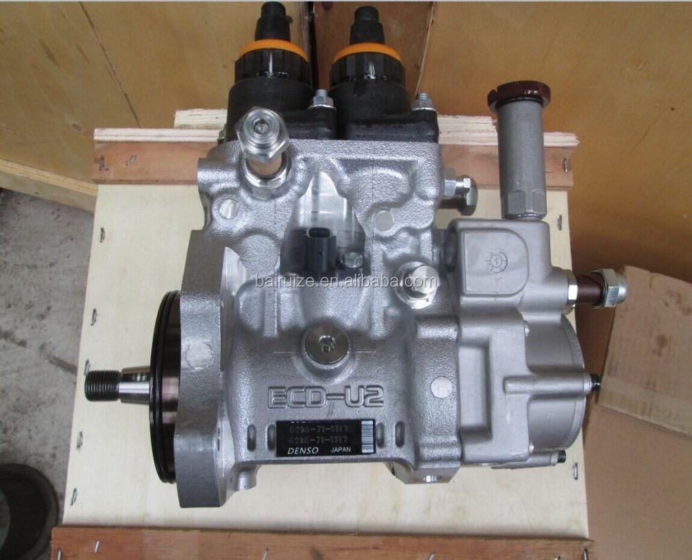 China D155 Fuel Pump Wholesale Alibaba 1110 Filter