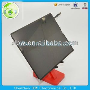 replacement lcd for ipad 4 lcd screen