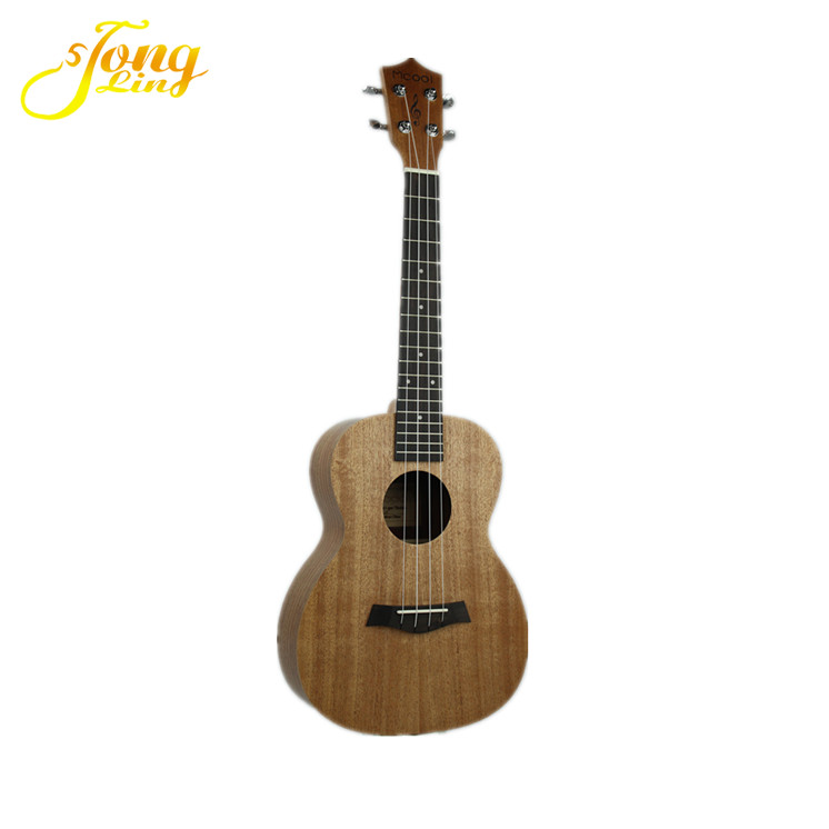 Factory directly price 21 Inches Color Ukulele