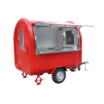 Fast Food Truck,Three Wheel Food Truck,Street Legal Electric Car - Buy  Chinese Food Truck,Food Truck,Food Truck For Sale Product on Alibaba com