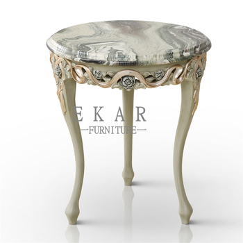 Home Use Marble Corner End Tables Simple Corner Table Design Room Corner  Hobby Lobby Tables