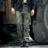 /product-detail/military-casual-wear-tactical-army-training-trousers-m65-field-pants-manufacture-60474247190.html