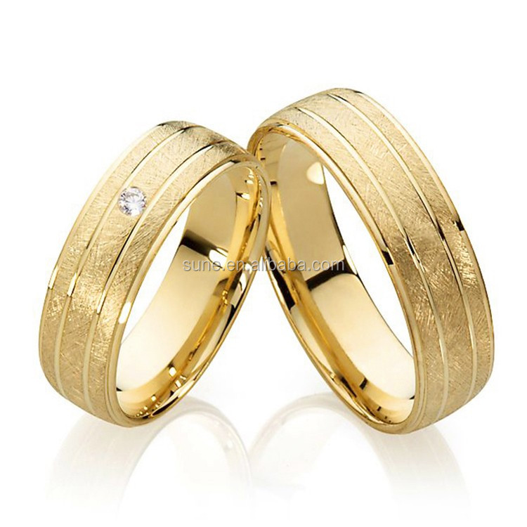 Wedding Rings For Men India: Tanishq Gold Jewellery Rings Wholesale Stainless Steel