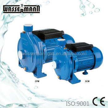 Garden Hose Water Pump Buy Garden Hose Water PumpWater Pump