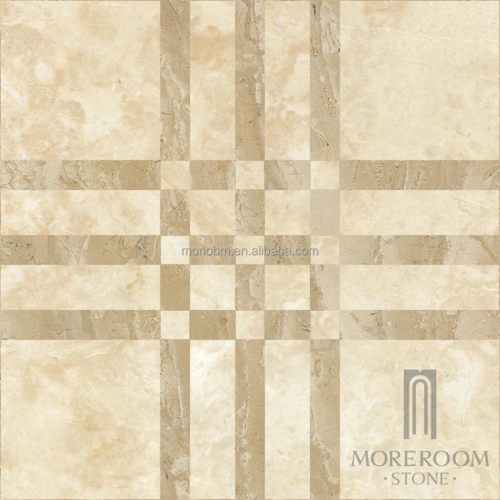 Marble floor design patterns images for Floor design