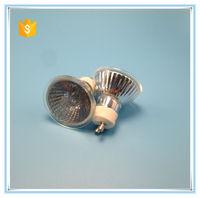 2016 GU10 220-240V 20W Spot Lighting Halogen Bulb