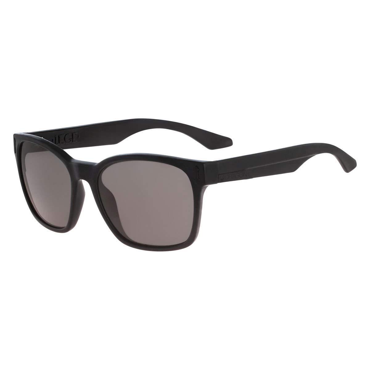 37059eeebb Get Quotations · Dragon Alliance Liege Sunglasses