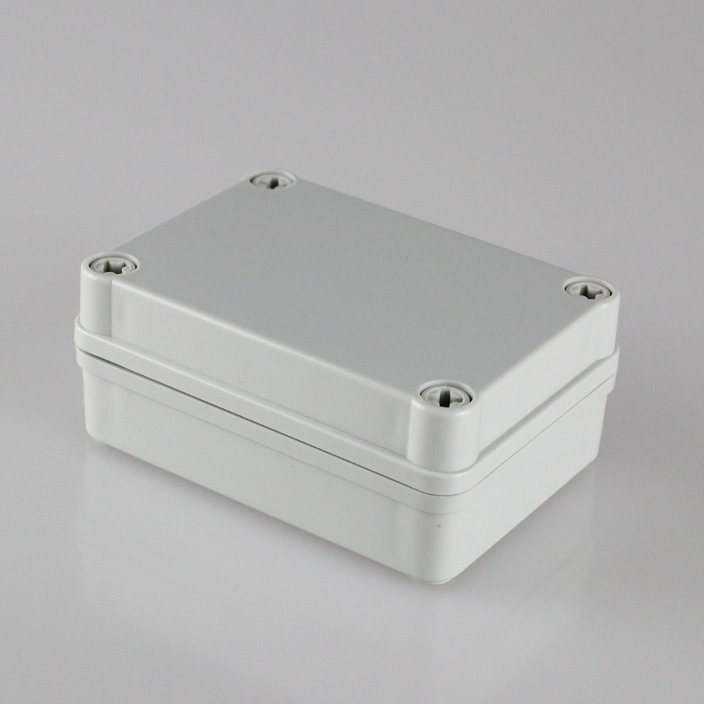 NEW abs plastic casing box 110*80*45