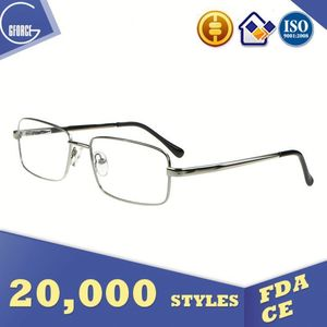Danish Eyewear, magnifier lens, nerd glasses with clear lens