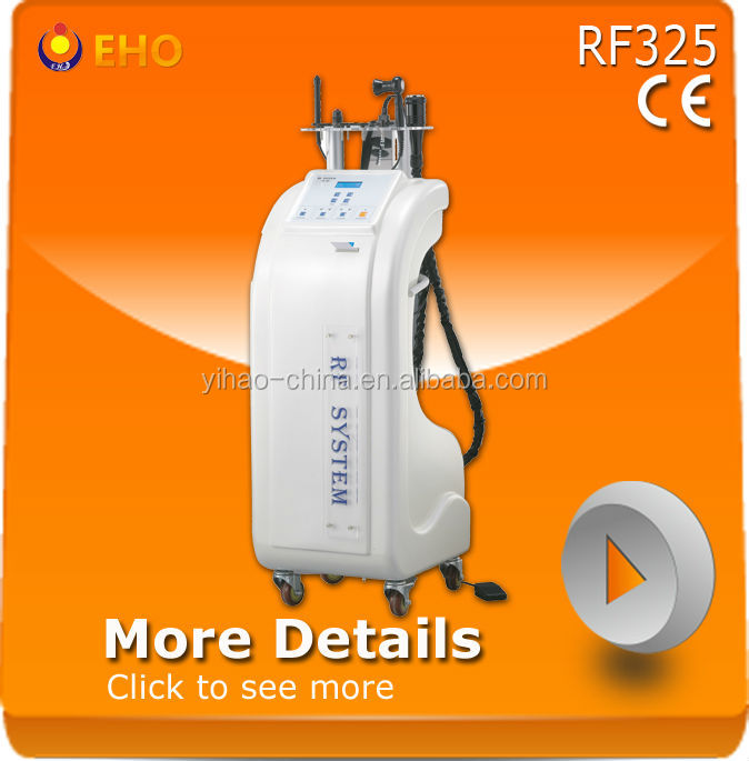 South Korea Radio Frequency skin tightening machine RF325 (Original Manufacturer)
