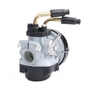 Carburetor Dellorto, Carburetor Dellorto Suppliers and