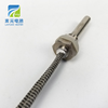 /product-detail/customized-24v-200w-electric-cartridgae-heating-element-heater-rod-60216624477.html