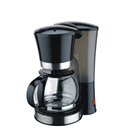 filter coffee maker , hot and cold coffee maker , coffee maker thermal switch