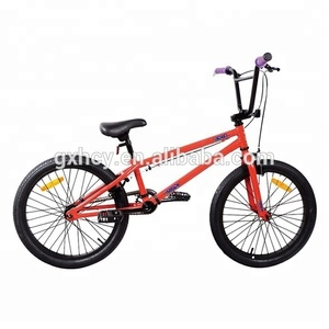 18 16 14 12 inch used mountain bikes for 3 4 8 10 years old boys sports bicycle