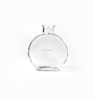 /product-detail/80ml-custom-clear-glass-perfume-bottle-60678664707.html